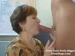 Mother, Mature, Fucked mother, Matures fuck, Mature fucking, Mature mother