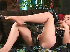 Young creampies, Massags room, Massages room, Massages creampie, Hair beauty, Enjoying young creampie