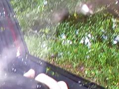 Bitch car, Windowe, Suck off, Sucks off, Sucked off, Car suck