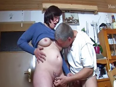 Mature, Mature sex, Group mature, Sex mature, Matured sex, Mature group sex