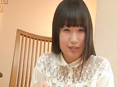 Japanski, Solo devojcica