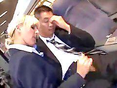 Stewardess, Stewardesses, Hjایرانی, Hjاتوبوس لز, Hj,f,s, ,hjs,k