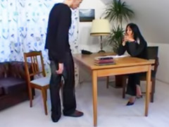 Blowjobs office, Sex office, Black secretary, Tits secretary, Secretary fuck, Secretary black