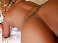 Nympho, Pov with a, Pov sex with, Pov latina, Pov latin, Nymphos