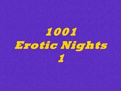 Vintage, Erotic, Vintages, Vintage vintage, Erotık, Erotıc