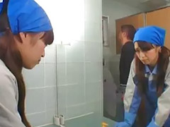 Public blowjob, Wrong, Toilet asian, Toilet public, Toilet blowjobs, Public blowjobs