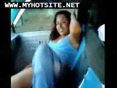 سكس گچكار, سكس سيارات, سكس سكس سيارات, فيديو سكس فيديو, فديو سكس, سكس امريكى  فديو