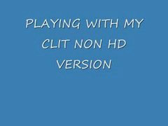 Clits, Clit, Nice clit, Clit a clit, Clit x clit