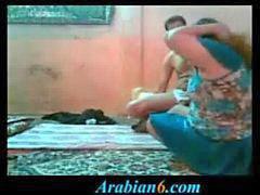 العربية, عربي, عربى, العربيه, افلام, العربي