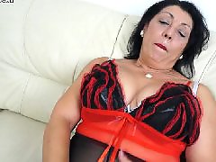 Z mama, Wetting masturbation, Wet granny, Wet amateurs, Wet amateur, Wet milf