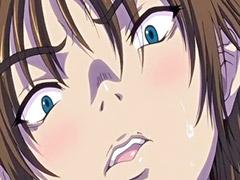 Hentai, Curvy, Fuck babe, Mãe hentai, Hentais, Hentai نامي
