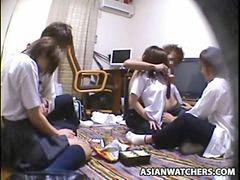 Spycam, Spy spy, Spycams, Spycame, Cam spy, Spy cam