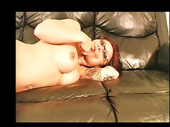 Pov asians, Pov asian, Asia porn, Asian tits, Vagina porn, Pov tits