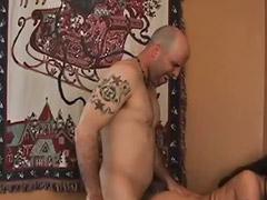 Pelacur sex, Pelacur blowjob, Remaja