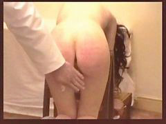 Caning, Caned, Naughty nurses, F-m caning, Canings, Canes