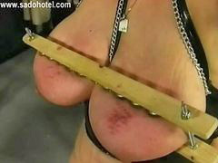 Fat slave, Old fat, German old, X master, Spanking slaves, Spanking german