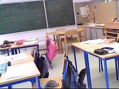 في المدرسه, مدارس, مدرسه في المدرسه, مدرسة فى المدرسه, مدرسة العاشر, فى مدرسة