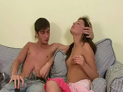 Teen facials, Big cock teen, Teen facial, Shaved cock cumming, Teens facial, Teen facial fuck