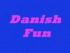 Vintage, Danish, Vintages, Vintage,, Vintage fun, Vintage danish