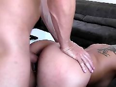 Playing with cunt, Milf cunt, Mature herself, Mature cunt, Play herself, Mature