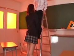 Japanese, Asian teen, Japanese teen, Hot japanese, Asian school, Teens japanese