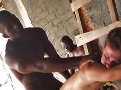 Sexo anal gay flaquitos, Negras anal negros, Mamadas a negros, Grupo de negros anal, Gays dominados, Anal a flaca