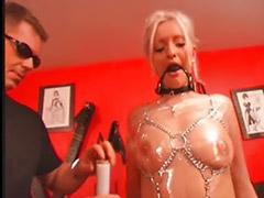 German masturbation, German amateur, German masturbate, German amateur couple, Amateur german, Fetish german