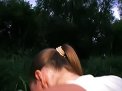 Amateur outdoor, Outdoors brunette, Outdoors blowjob, Outdoor brunette, Outdoor blowjob, Outdoor amateurs