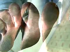 Sole foot, Foot soles, Foot fetish soles, Dirty soles, Dirty foot, Dirty fetish