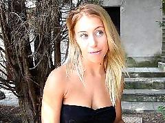 Stockings british, British stocking, British nude, British masturbation, Sophie parker