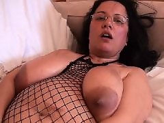 Amateur, Milf, Mothers, Old mature