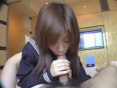 Japanese, Japanese amateur, Japanese cute, All japanese, Japanese amateure, Japan cute