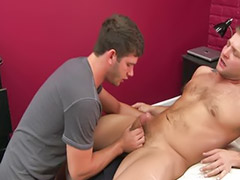 Gay, Hairy anal, Gay blowjobs, Hairy, Gay sex, Gay men