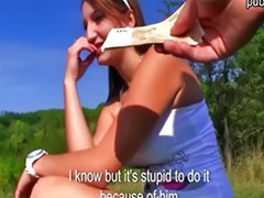 Public blowjob, Wannabe, Public outdoor, Modele sex, Model s fucked, Model sex