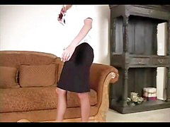 Rachel, Silk stockings, Stockings, Rachelle, Rachelle t, Rachel s