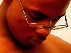 Ebony black, Ebony sucking, Gay cream pie, Black gays, Gay black, Sucking black cock