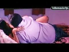 Indian, Mature indian, Chubby mature, Mature chubby, Mature bed, Matur indian
