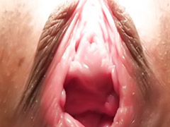 Pussies lesbian, Chattes lesbiennes, Asians lesbiennes, Lesbien pussys, Ouverte, Chatte ouverte
