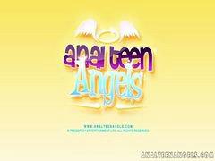 Anal teen, Teen anal, Anal teens, Teen, Anal, Angel