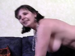 Play mother, Milfs mother, Milf mother, Mature herself, Mother milf, Amateur mothers