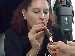 Smoking masturbating, Smoking chubby, Smoking boobs, Smoking bbw, Smoke masturbate, Smoke cigar