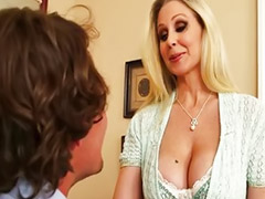 Julia ann, Wife, Julia ann,, Friend s wife, Anne, Hot wife