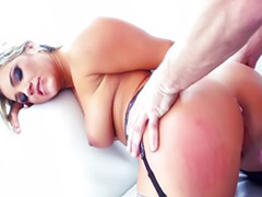 Young anal, Young cam, Cameron, Young young anal, Young and anal, Young anal sex