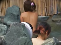 Japanese, Girls flashing, Japanese flashing, Outdoor solo, Public japanese, Flashing public