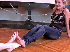 Tickling girls, Foot tickle, Foot girls, Foot girle, Foot fetish girls, Foot bdsm