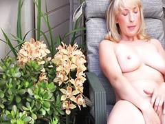 Bucetas se masturbando, Ass solo, Massagem