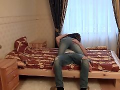 Teen rusa enculada, Pequeñas follan, Pequeños follando, Follando cama, Pequeña adolecente follando, Adolescentes rusas follando