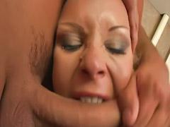 Anal pov, Pov anal, Pov milf, Anal sex milf, Pov blonde, Pov blond
