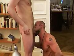 Gay homosex