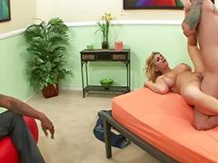 Dâm châu á, Ngực lớn thủ dâm, Big cock cum, Thủ dâm bằng miệng, Bú cặc bự, Thủ dâm châu á